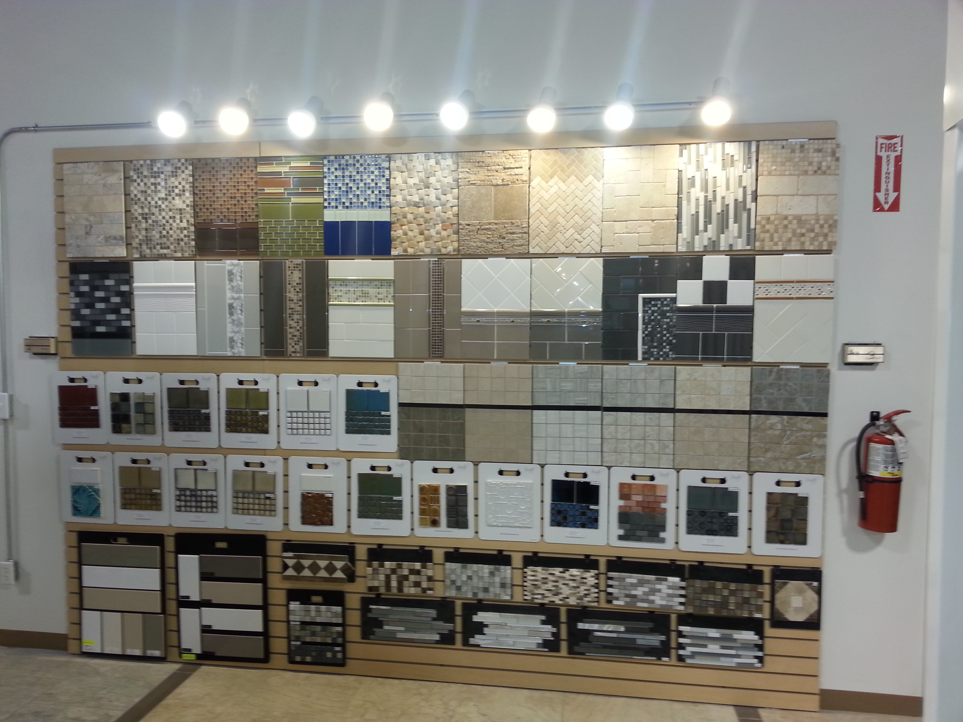 Designer Tile Plus Showroom 2 0