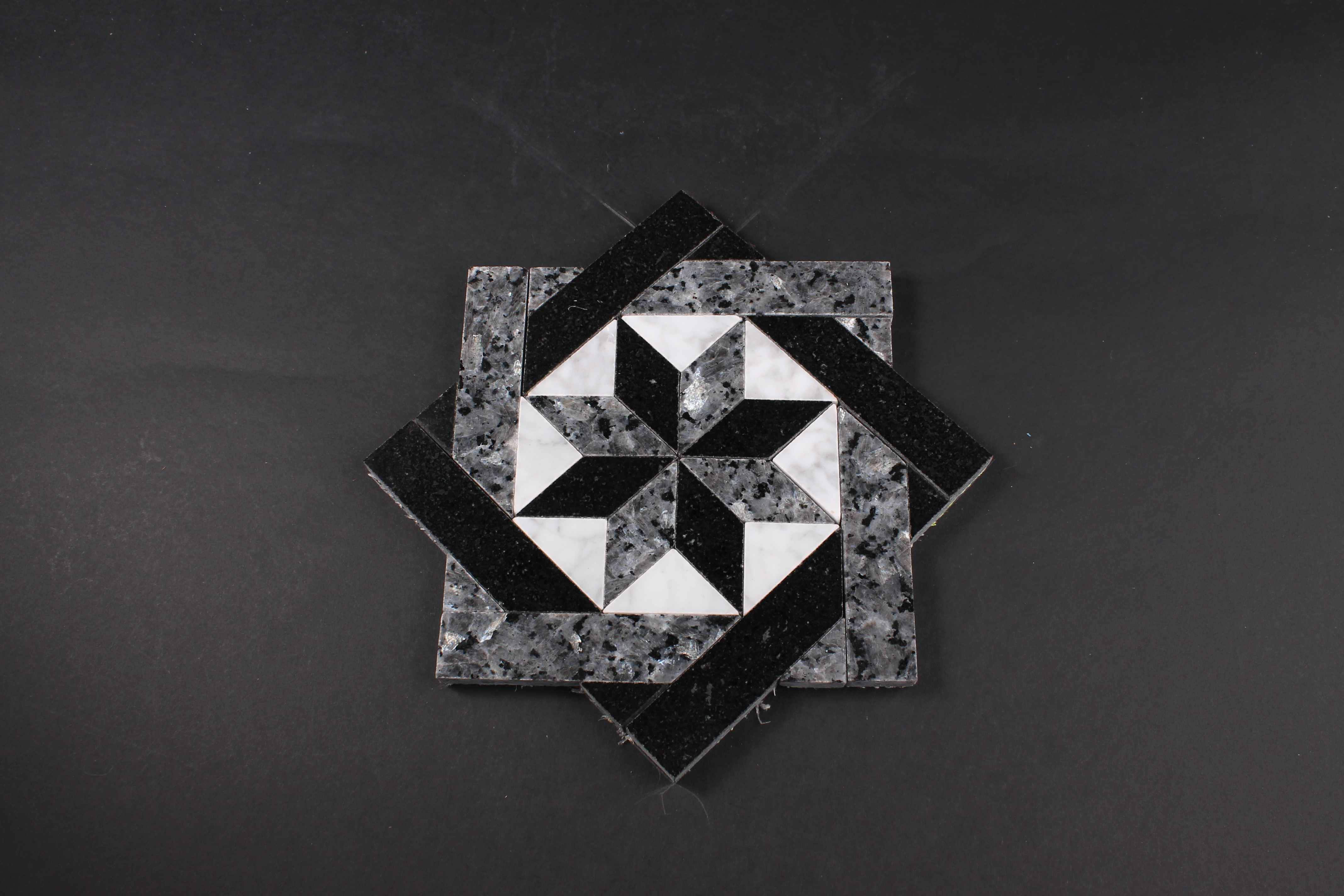 Tile decorative pieces in las vegas for your floors and walls decorative pieces make great tile even better dailygadgetfo Image collections