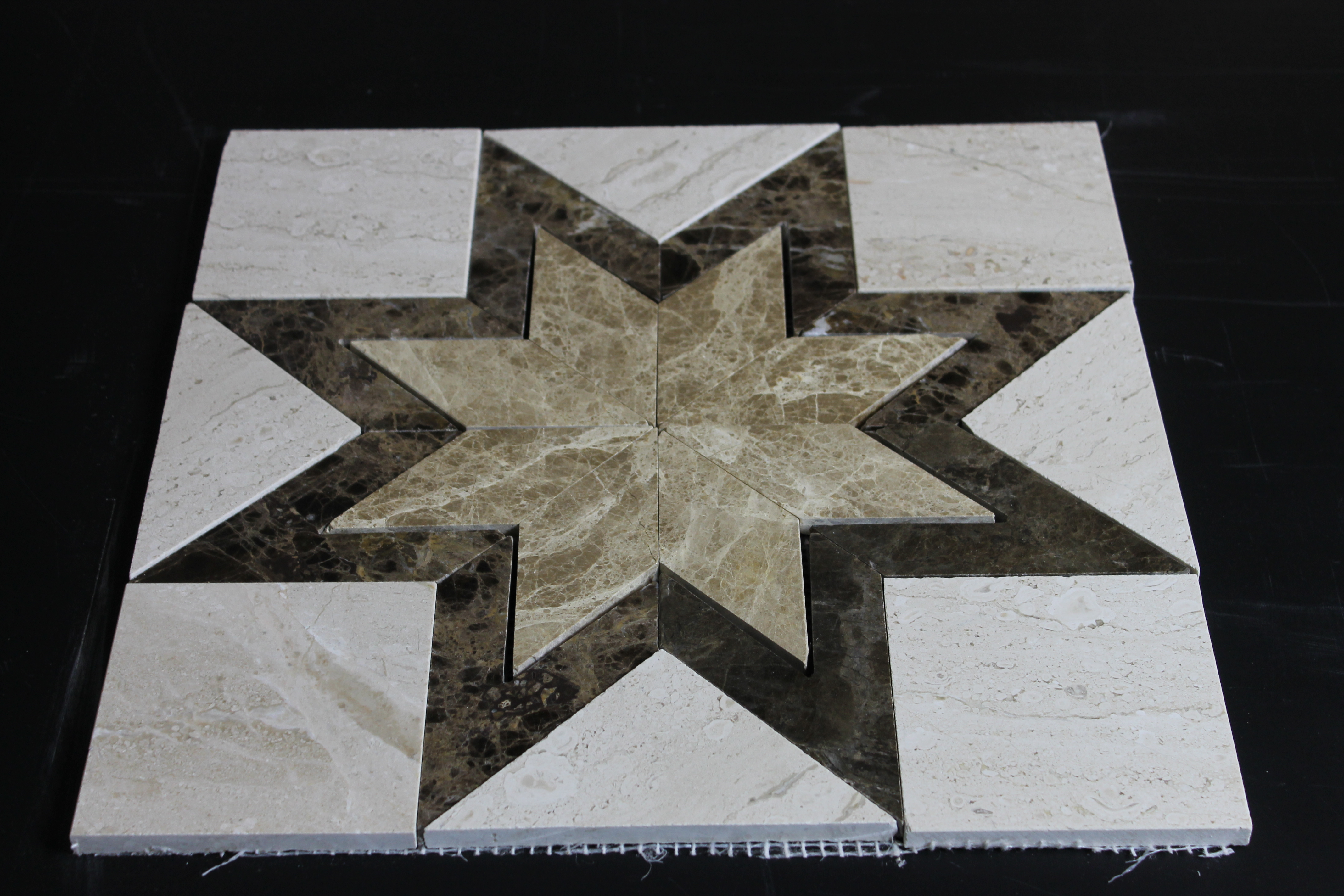 Decorative floor tile inserts flooring ideas and inspiration tile decorative pieces in las vegas for your floors and walls dailygadgetfo Image collections