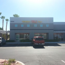 Designer Tile Plus 6290 South Pecos Road Las Vegas, Nevada 89120