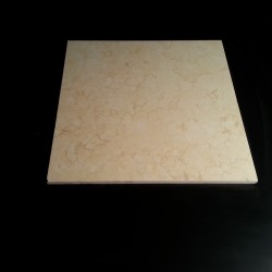 Isis Gold (Limestone)