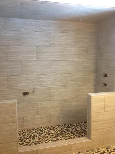 Bathroom Stone Amp Tile Amp Glass In Las Vegas